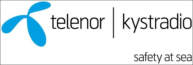 Telenor Kystradio